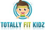 totally_fit_kids_logo_234_234_2.jpg